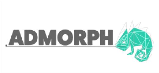 http://admorph.eu/