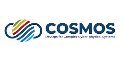 https://www.cosmos-devops.org/consortium